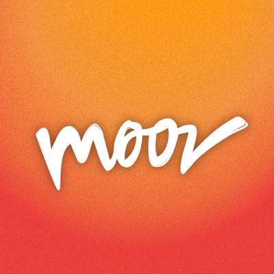 Medium moov ios icon 512